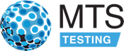 MTS (Mobile Testing solutions)